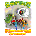 Grasshopper Wins