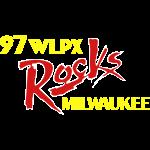 97 WLPX ROCKS MILWAUKEE