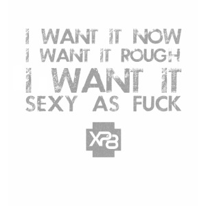 Want It png