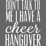 cheerhangover.png
