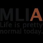 mlia_classic