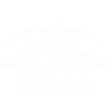 This Love Machine Was Born In March