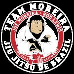 TMLO new logo 2019