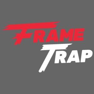 Frame Trap Logo