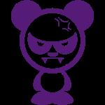 panda_no_fill_pink