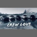 Crew Love w/ Logo