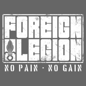 foreign-legion-bold-text