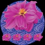 FlowerDelight.png