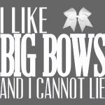 bigbowswhite.png