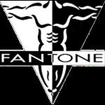 fantone_image(2)No Background.png
