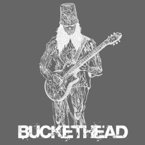 Bucket-Bot