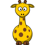 lemmling_Cartoon_giraffe.jpeg