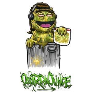 Oscar Da Ounce