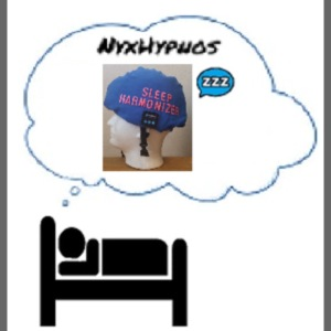 Sleep Harmonizer Bubble