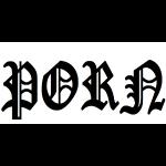 p font1.png
