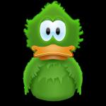 Adium512-Green1.png