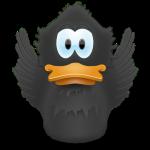 Adium512-Black2.png