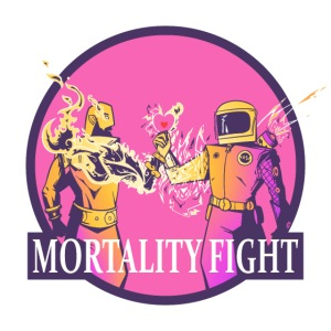 Mortality Fight