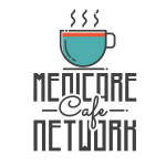 Medicare Cafe Network