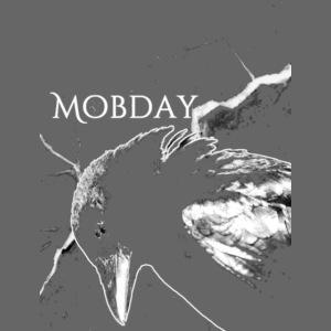 Mobday Blackbird Reissue
