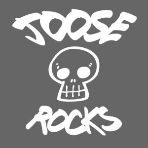 JOOSE Rocks