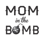 Mom's the Bomb, Funny Mother's Day Gift