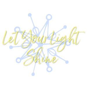 Let Your Light Shine Collection