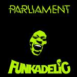 pfunk.png