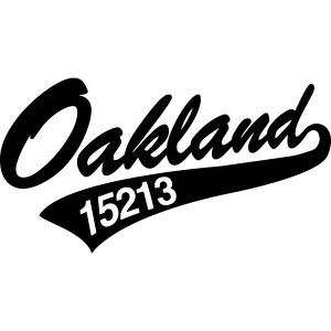 oakland script