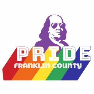 Pride SQ