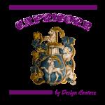 CAPRICORN PURPLE