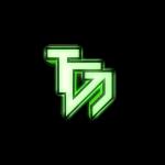 TGJ Emblem.png
