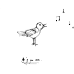 Birdsong-clear-no-border-larger.png