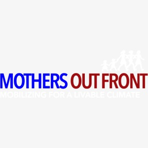 Mothers Out Front Cap