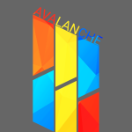 Avalanche classic