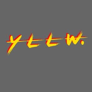 YLLW.