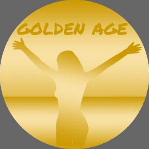 Golden age is coming