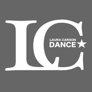 Laura Carson Dance Original