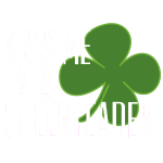 Kiss Me, I'm a cheerleader