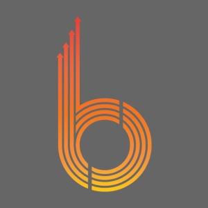 BossUp101 Icon
