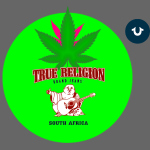 TRUE RELIGION INSPIRED