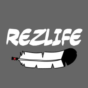 Rez Life