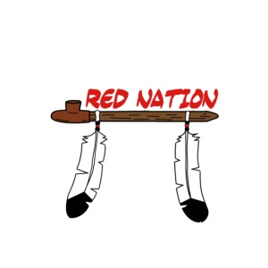 Red Nation