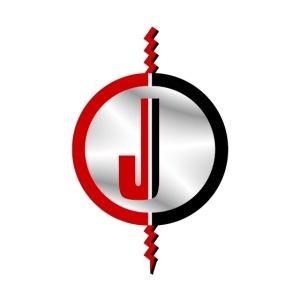 logo_josiah_2019