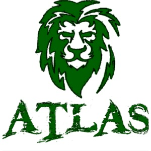 """Collection """"Lion of the Atlas"""""""