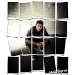 neil-byrne-cards-photo.png