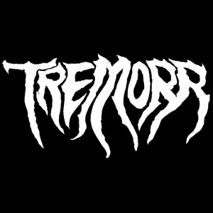 Tremorr Merch