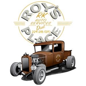 RoysRodDesign052319_4000