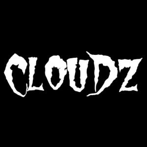 Cloudz Merch