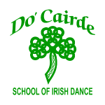 do-cairde-sweatshirt-logo_transparent.png